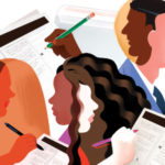 Want Racial Justice? Start With Filling Out Your Census