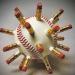 FCA Hosts PLAY BALL 20/20, A Virtual Exhibition, Through 8/9