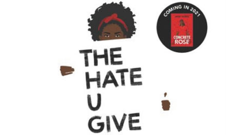 OverDrive Donates Digital 'Black Lives Matter: Community Read' Books To Local Libraries