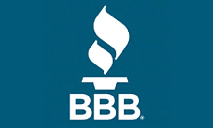 BBB Scam Alert: Synthetic ID Theft, A New Trick For Scammers