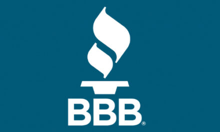 BBB Issues 9 Tips For College  Students To Avoid ID Theft