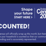 Census Needs Our Communities To Respond For Federal Funding