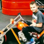 Corner Pocket II Hosts Charity For Local Boy With Cancer, 8/29