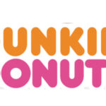 Dunkin' Donut Cereal With Be Hitting The Grocery Store Soon