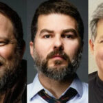 Renowned Authors To Speak At Upcoming Visiting Writers Series