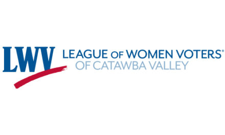 League Of Women Voters Offers Free Virtual Voter Education