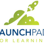 Hickory Library's Launchpad For Learning Program Provides Free Tools For Hickory Students