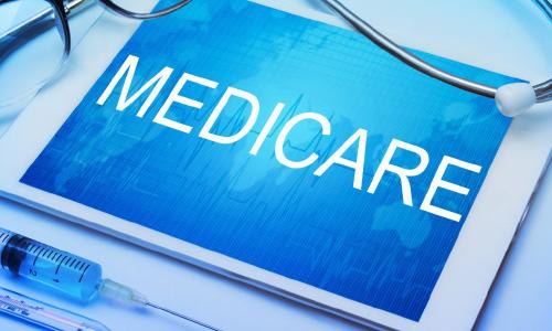 Free Zoom Program For Seniors To Navigate Medicare, 9/16