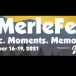 MerleFest Announces Festival Moves To September 2021