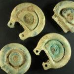 Treasure-Hunter Finds 3,000 Year Old Hoard In Scotland