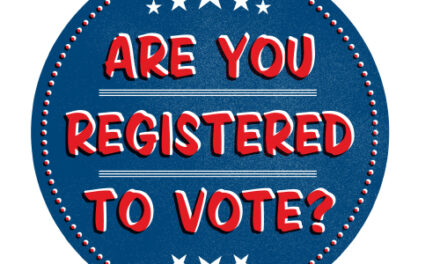 NC State Board Of Elections Guidelines To Voter Registration