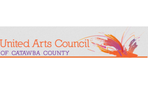 Apply For Edna Bost Barringer Young Artist Award By Oct. 1