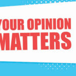Share Your Internet Needs In Community Broadband Survey