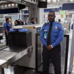 Travelers Lost About $900K At Airport Checkpoints Last Year