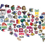College Football Controversy