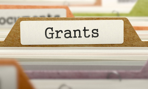 Two Free Webinars To Assist Non-Profits With Writing And  Researching Grants, 8/6 & 8/13