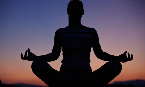 Carolina Caring Offers Free Mindful Meditation Workshop, 9/3