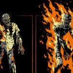 Undead Inferno