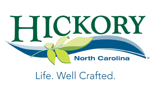 Hickory Public Library Reopens To The Public Today, October 1