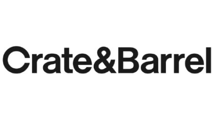 Crate And Barrel To Invest $38.5 Million And Create 150 Jobs In Newton Corporate Center