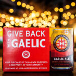 We Have To Take Care Of Our Own: Regional Brewery Steps Up To Support Hospitality Community
