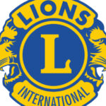 Catawba County Lions Club Benefit Ride, October 10th