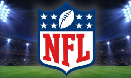 NFL Season Opens This Week