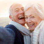 Strategies To Help You Maximize Your Social Security Benefit On Zoom, Wednesday, Sept. 30
