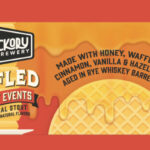 Olde Hickory Brewery To Release Rare Beer In Support Of Pints For Prostates, September 26