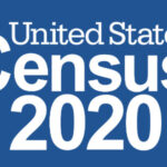 Less Than Two Weeks Left To #MakeNCCount, The Census Deadline Is September 30 And NC Stands To Lose $70 Billion Due To Undercounts