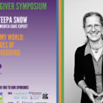 ACAP's Caregiver Symposium With World Renowned Dementia Expert, Friday, October 30