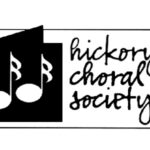 Stand Together: Hickory Choral Society Virtual Fall Concert, 10/25