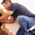 WPCOG Is Seeking Contractors For Home Repair Programs