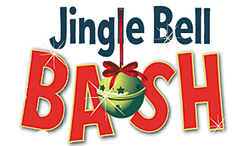 The Annual Jingle Bell BASH Fundraiser Goes Virtual, 12/7