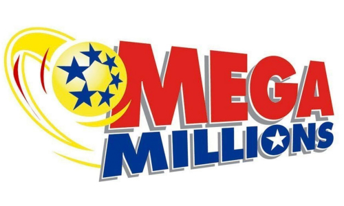 Man Wins $2M After Mistakenly Buying Extra Lottery Ticket