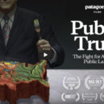 Free Screening Of Public Trust Documentary On October 9