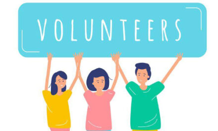 Carolina Caring Needs Volunteers To Support Patients And Families