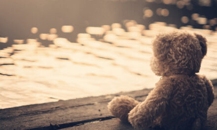 Free Support Group For Those Who Have Lost A Child