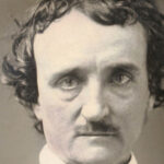 A Tell-Tale Tale: The Stories &  Poems Of Edgar Allan Poe, 10/20