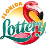 Lottery Ticket Gets Lost In Mail