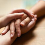Free Virtual Event to Help Our Community Cope With Grief And Loss During COVID On Thurs., 11/5
