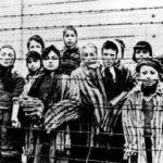 Germany Gives $662 Million In Aid To Holocaust Survivors