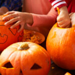 Newton Parks And Recreation To Celebrate 15 Days Of Fall Fun