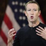 Is Facebook Really Ready For The 2020 Election?