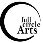 Full Circle Arts Watercolor Demonstration, November 7