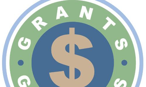 $1K MLK Grants Available To Help Rural & Underserved  Communities Across N. Carolina