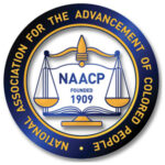 Hickory Branch NAACP Holds Next Meeting On Sunday, Nov. 8
