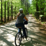 Public Input Needed On Draft For Statewide Trail Network