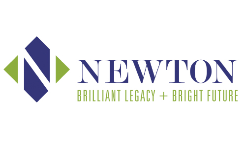 Newton Urges Residents To Protect Their Health During This Holiday Season