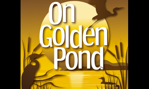 On Golden Pond Opens At The Old Post Office Playhouse, Nov. 13